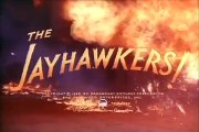 1959 - The Jayhawkers - Jeff Chandler-Fes Parker