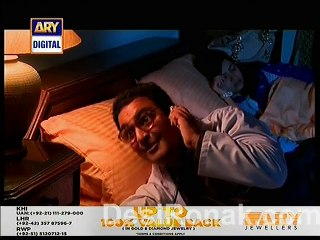 BulBulay - Episode 328 - December 14, 2014 - Part 1