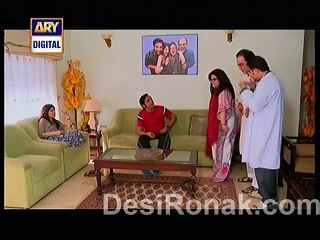 BulBulay - Episode 328 - December 14, 2014 - Part 2