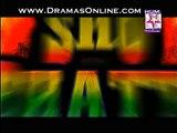 SHO Bhatti Episode 52 - 14th December 2014 Hum Part 3