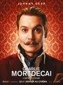 CHARLIE MORTDECAI - Bande-annonce [VF|HD] [NoPopCorn] (Johnny Depp, Gwyneth Paltrow)
