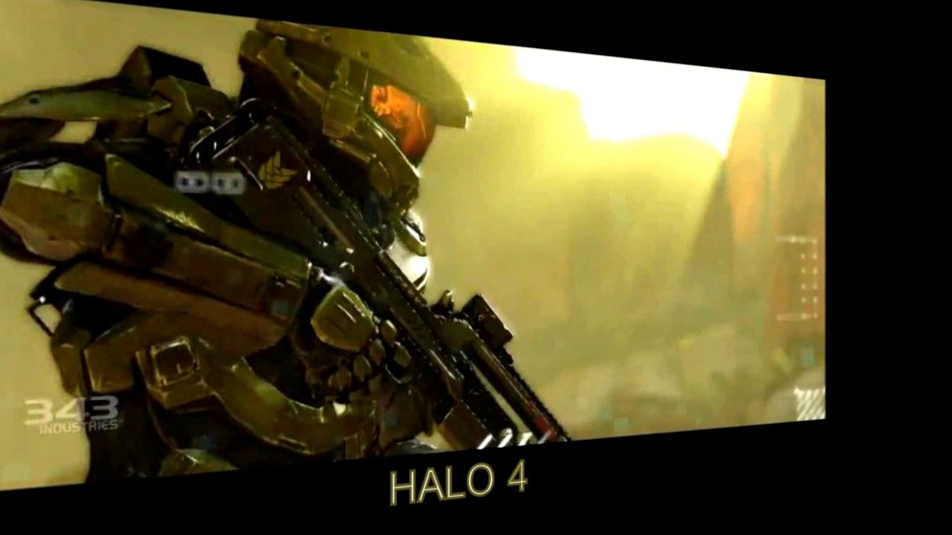Halo 4 Free Download Very Hot Sci Fi Military Styled Fps Mmo Shooting Game