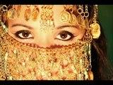 Last harem (Darbuka Solo) BELLY DANCE !!!