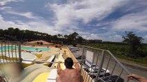 Vacances férias de Bayonne 2014