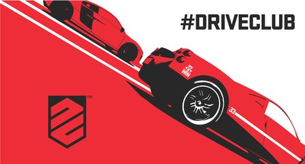VideoTest : DRIVECLUB