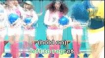 Hold On - Jonas Brothers