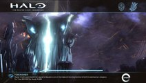 Halo The Master Chief Collection (Xbox One) Halo 2 Campaign Story Mode Let's Play / PlayThrough / WalkThrough Part