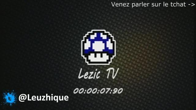 Lezic TV -