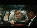 The Ipcress File (1965) ~ Trailer
