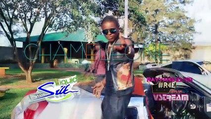 The Vstream Mix with Rayyans Elvis S1E01