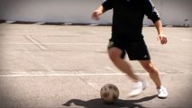 Cristiano, robinho, ronaldinho | Scissors | Soccer Football Skills Tricks | Football moves