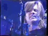 Pat Torpey Drum solo - Yesterday (1996 Live) the best Yesterday ever