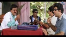 Asathal Movie : Superhit Comedy Scenes