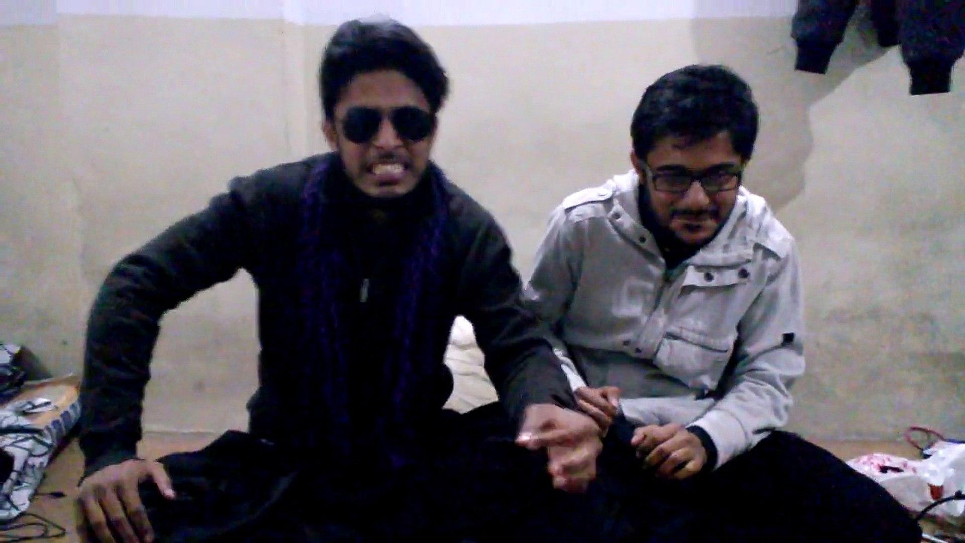 imran khan parody