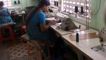 Indian human hair exporters - suppliers - extensions - Priyankaa Hair Traders, Chennai, India.