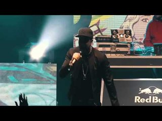 Pit10 - Nehir Gibi (OO3 Fest / Live Performance)