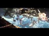 Gravity de Alfonso Cuaron, Bande Annonce VOST
