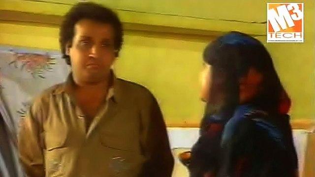 Umer Sharif, Shakeel Siddiqui - One Day Eid Match - Pakistani Comedy Stage  Show