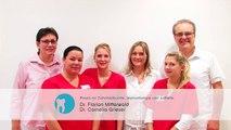 Zahnarzt Friedberg - Zahnarztpraxis Dr. Mitterwald, das Zahnarztteam für Sie in Augsburg, Friedberg und der näheren Umgebung. www.zahnimplantate-augsburg.de