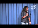 Funny Gay Marriage Jokes by Jennie McNulty: Jokes About Gay Marriage! - Stand Up Comedy
