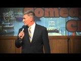 Redneck Jokes: Frazer Smith Tells Funny Redneck Jokes! - Stand Up Comedy