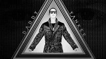 Acapellas de Reggaeton   ACAPELLA de La Despedida Daddy Yankee ORIGINALDaddy Yankee Artist