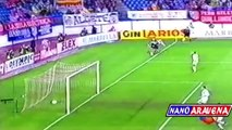 Los goles mas Asombrosos del mundo goles imposibles skills tricks 2014