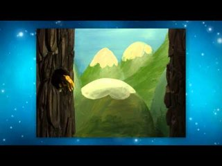 Les devinettes de Reinette - L'ours