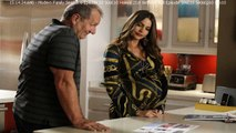 Modern Family Season 6 Episode 10 S06E10 Haleys 21st Birthday Full Episode S06E10 Se06Ep10 06x10