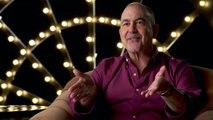 Boardwalk Empire Season 5_ The Final Shot - A Farewell to Boardwalk Empire (HBO)
