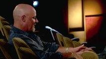 Boardwalk Empire Season 5_ Anatomy of a Hit Featurette - Extended (HBO)