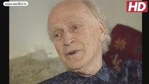 Conversations with Yehudi Menuhin - Directed by Bruno Monsaingeon