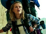 [[Stream/Download]] Wild Full Movie Online Streaming 720p HD Quality