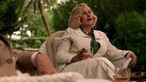 Boardwalk Empire Season 5_ Episode #1 Recap (HBO)