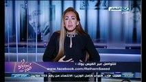 مشاهدة حلقة صبايا الخير امس يوتيوب كاملة ري�