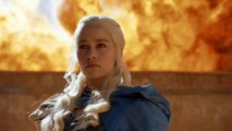 HBO GO. Stream the best of HBO to your TV (HBO)