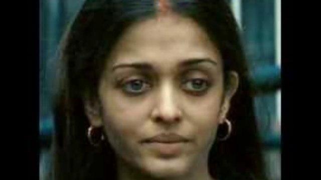 Aishwarya rai plastic surgery before Pics - images of aish ugly aishwarya rai images of aish