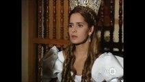 Maria viene promessa sposa a Guglielmo Linch
