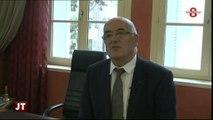 Conseil Général de Haute-Savoie : Le budget 2015 est voté