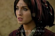 Bande-annonce : Exodus : Gods and Kings - Teaser (12) VO