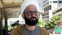 Sydney cafe siege's lone gunman identified as sexual predator 'sheikh' Man Haron Monis.