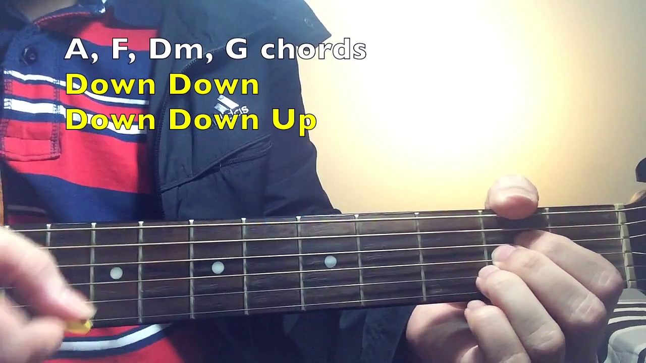 """""""I Know Places"""" Taylor Swift 