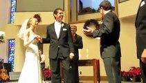 Wedding    Best Man Has Misplaced Wedding Ring