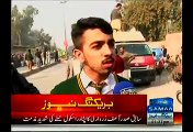 Peshawar Attack Exclusive: Statement Of Child Rescued By Military Forces