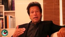 Imran Khan's Message to All PTI Workers on Social Media