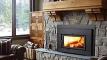 Get Impressive Fireplace And Chimney Cleaning services in Severna Park MD