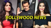 rejectsBollywood Gossips | Lightman Dies On The Sets Of Salman Starrer Bajrangi Bhaijaan  | 15th Dec.2014