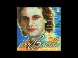 Βασίλης Παπακωνσταντίνου - Με τον Μπομπ Ντύλαν   Vasilis Papakonstantinou - Me ton Bob Dylan