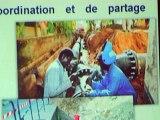 Urbanisme : Les réseaux enterrés pour l'assainissement des villes et communes