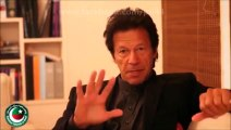 Imran Khan's Message to All PTI Workers on Social Media - Live Pak News